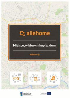 Dodaj bezpłatne ogłoszenie o sprzedaży bezpośredniej na http://allehome.pl