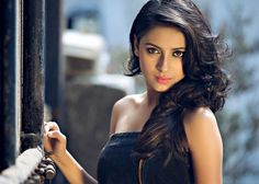 What made Bollywood actress Pratyusha Banerjee commit suicide? Celebrities Who Died, Indian Celebrities, Indian Tv Actress, Old Actress, Bollywood Actors, Bollywood Celebrities, Pratyusha Banerjee, Beautiful Actresses, Actors & Actresses
