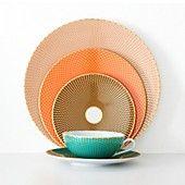 Raynaud Tresor Dinnerware