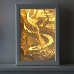 179_svetovye-diorama-rusalki.png (1080×1080)