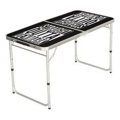 #straight outta Denmark Beer Pong Table - #custom #cool