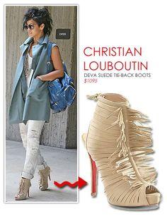 rihannas style | rihanna s style fashion clothes http rihannadaily com style