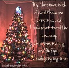 Baby First Christmas Quotes I Love 61 Best Ideas Miss You Daddy, I Miss My Mom, I Miss You, Rip Daddy, Babies First Christmas, 1st Christmas, Christmas Wishes, Sad Christmas Quotes, Christmas Cards
