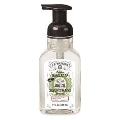 Mrs Meyers Radish Scent Countertop Spray Cleaning Cleaning Day