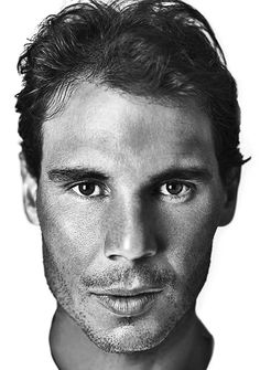 <3 Rafa Nadal · ..It is no secret that I arrived to the Olympic Games short of preparation & not fully recovered, but the goal was to compete & win a medal for Spain. This forced recovery has caused me pain since then & now I am forced to stop & start preparing the 2017 season. I am very saddened for not being able to play next week in Basel since I have a great memory of the tournament & the final played against Roger Federer last yr...time to rest & start preparing intensively the 2017…