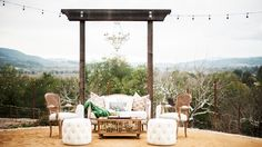 10 hot spring wedding trends for 2013