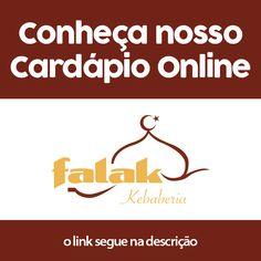 Link para o Cardápio:  https://www.facebook.com/download/preview/403763793115407