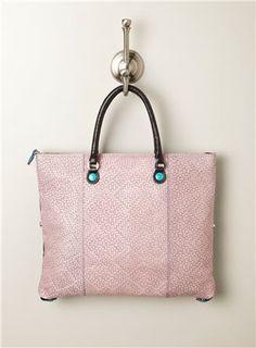 Gabs Andawsia Woven Bag