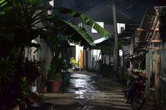 Philippines_street