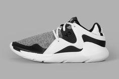 Y-3 2016 Spring/Summer Footwear Collection
