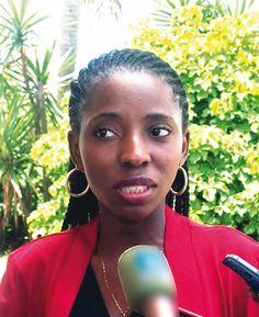 FG abandoned us – Survivor of 2011 election massacre
