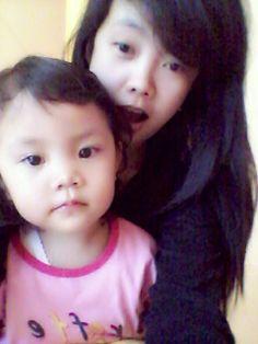 baby bila with me