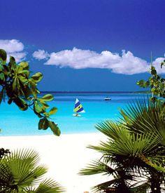 Playas-de-Caribe-velero.jpg 300×350 píxeles