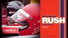 Rush - Trailer Music: Formula 1 by Hans Zimmer