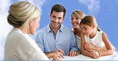 Jak wybrać dobrą ofertę pożyczki? http://www.najlepszakasa.pl,
