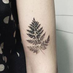 """dotwork-tattoo: """" by Zszywka BlackBear Studio """""""
