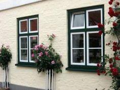 Sprossenfenster anthrazit  Sprossenfenster   Türen und Fenster   Pinterest   Sprossenfenster ...