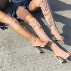 #ShoesDayTuesday