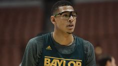 What is Marfan syndrome, and why it is dangerous for Isaiah Austin?
