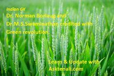 Swaminathan Sankaran (@Asktenali) / Twitter Green Revolution, Workshop, Learning, Twitter, Atelier, Work Shop Garage, Studying, Teaching, Onderwijs