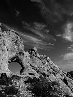 #TrekkingEuropa Sierra de Aitana. Alicante, #Spain #senderismo #trip #love @valterra_rural