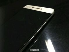 LeEco Le 2 Images Leaked