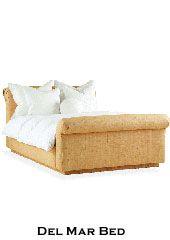 Artifacts International // Beds