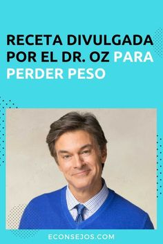 Dr Ozz, Crochet Shrug Pattern, Foods High In Iron, Herbal Oil, Yoga Everyday, Just Dance, Health Advice, Herbal Medicine, Dory