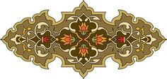 persian patterns - Google Search