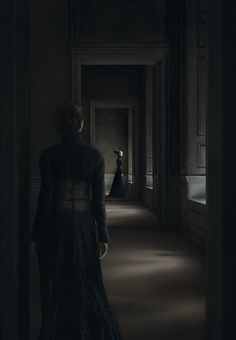 I'm so infatuated with Desiree Dolron's beautiful dark photography, her long halls and use of abandoned spaces, it's quite thrilling. Cinematic Photography, Art Photography, Intimate Photography, Story Inspiration, Writing Inspiration, Edward Steichen, Slytherin Aesthetic, Montage Photo, Penny Dreadful