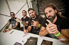 Rotting Christ, Clear Face, Metal Bands, Black Metal, Rock N Roll, Blues, Skin Care, Music, Rock Roll