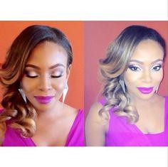 http://onobello.com/waje-iruobe-tonto-dikeh-dolapo-oni-weekend-beauty-instagram-round/#sthash.Gy1aemyt.dpbs