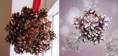 10+Ideas+de+Decoracion+de+Navidad+con+Piñas+de+Pino,+III+Parte91.jpg 450×216 píxeles