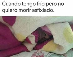 Memes Graciosos De Miedo 38 Ideas For 2019 New Memes, Funny Memes, Hilarious, Memes In Real Life, Spanish Humor, Relationship Memes, Funny Pictures, Shit Happens, Instagram