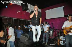 Blog da Sylvana Vieira: Na Balada: Cristiano Frois na Dona Carolina em Boa...