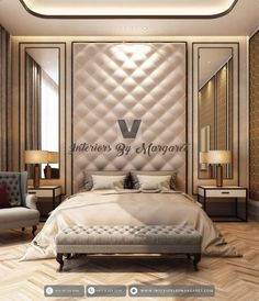 50 Luxury Bedroom Design Ideas that you Definitely want for your Dream Home - Bedroom Decoration - Sanctuary Bedroom, Home, Luxury Bedroom Furniture, Luxurious Bedrooms, Modern Bedroom, Small Bedroom, Luxury Bedroom Master, Luxury Rooms, Furniture Design
