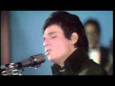 ▶ Jose Jose - El triste Festival OTI (HD) - YouTube