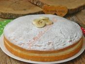Alman Pastası Tarifi Hazırlanış Resmi 21 - Kolay ve Resimli Nefis Yemek Tarifleri