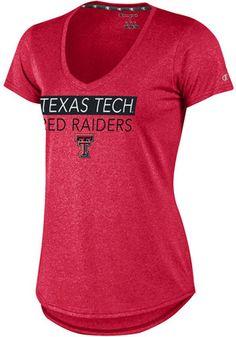 Womens Texas Tech University Clothing, Apparel & Accessories, Ladies TTU Shirts, Womens Sweaters