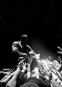 473 Best Kanye west images  391ff1b31