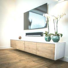 41 modern and minimalist tv wall living room decor ideas 26 Living Room Tv Cabinet, Living Room Tv Unit, Small Living Rooms, Living Room Decor, Tv Entertainment Units, Living Room Entertainment Center, Contemporary Tv Units, Modern Tv, Small Tv Unit