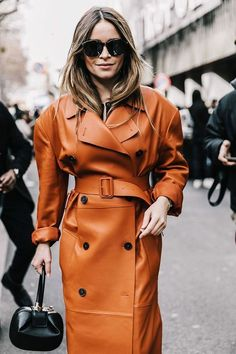 Find tips and tricks, amazing ideas for Miroslava duma. Discover and try out new things about Miroslava duma site Chic Winter Outfits, Fall Outfits, Teen Outfits, Classy Outfits, Casual Outfits, Trent Coat, Coats For Women, Jackets For Women, Women's Jackets