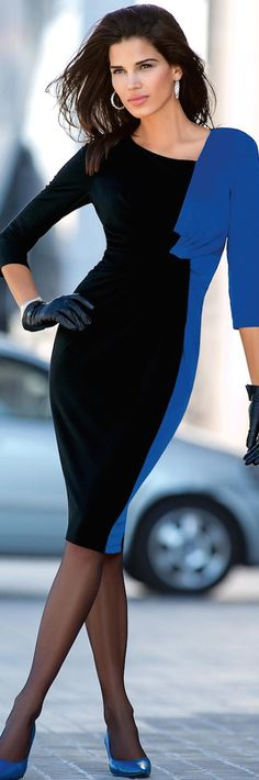 #Madeleine Fall 2014 #Dresses #LOOKandLOVEwithLOLO