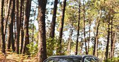 #importacaoveiculos Importação de Veículos BMW - bmw,x3: Pro Imports Motors - Importação de Veículos Para cotar a… #importacaocarro
