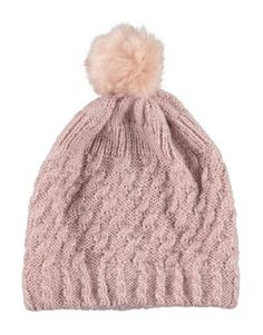 Food, Home, Clothing & General Merchandise available online! Knit Beanie, Winter Hats, Knitting, Mothers, Women, Fashion, Moda, Tricot, Women's