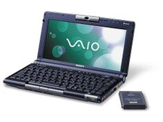 Laptop VAIO C1 2002 Futuristic Technology, Technology Gadgets, Tech Gadgets, Laptop Price List, Sony Vaio Laptop, Concept Phones, Sony Electronics, Bad Room Ideas, Phone Accesories