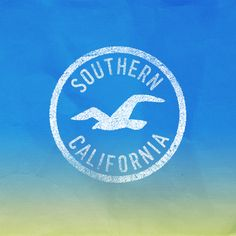 So Cal | From Hot to Cool | Hollisterco.com