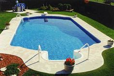 Our Swimming Pool Gallery