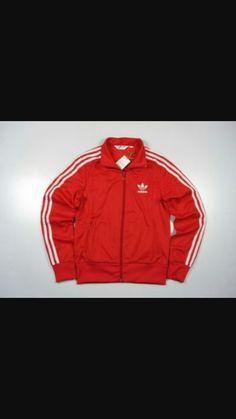 16 mejores imágenes de Adidas.  890596ed57dfa
