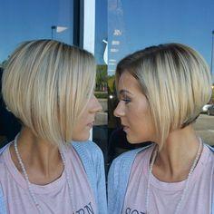 blonde-bob-haircut-46